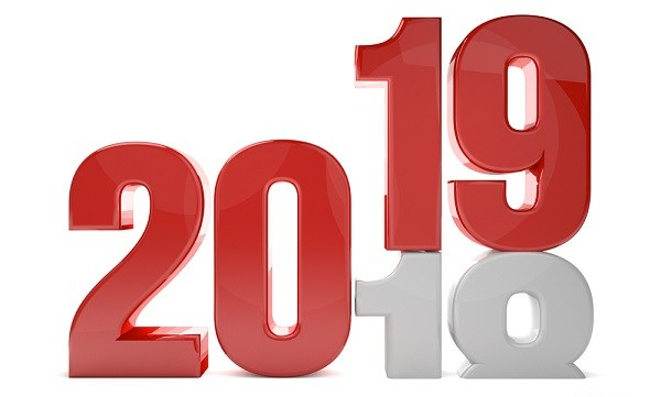 My Top 7 Tips To Make 2019 The Best Edu Year Yet Nexus Education