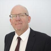 Stuart Fern