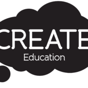 CREATE Education