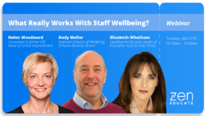 what-really-works-with-staff-wellbeing