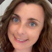 Annelouise Jordan MCCT (She/Her)