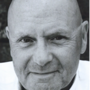 Alan Newland